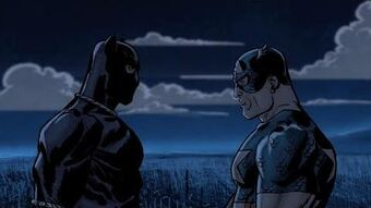 Marvel_Knights_Animation_-Black_Panther-_Episode_1