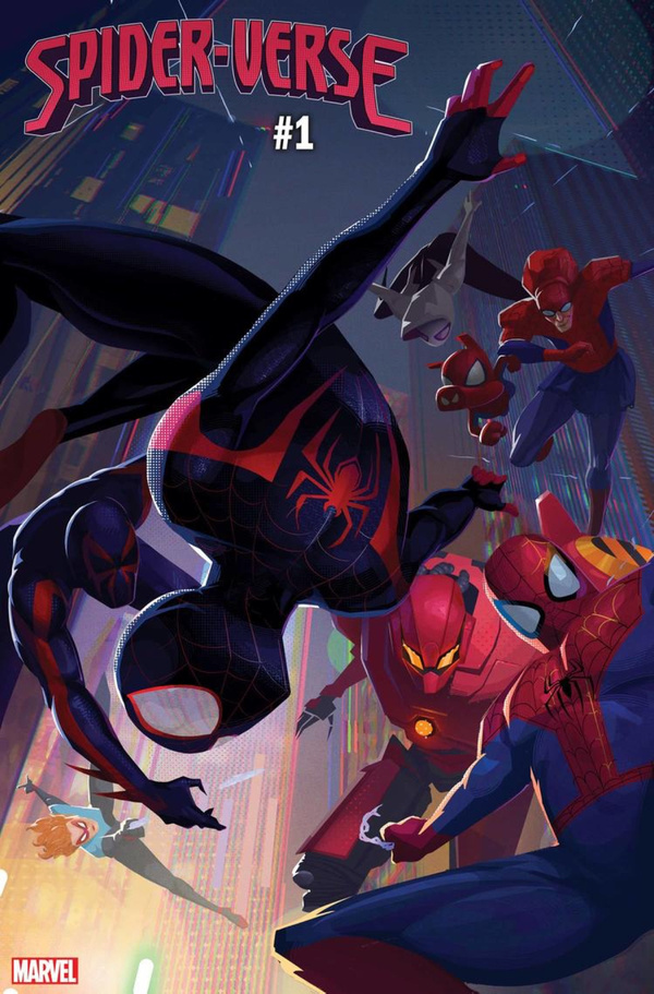 scaled.spiderverse2019001cov