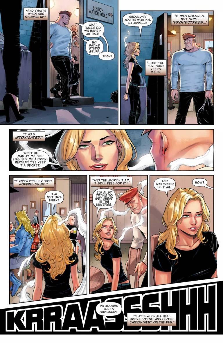 Superman-32-Tales-of-Metropolis-Backup-3