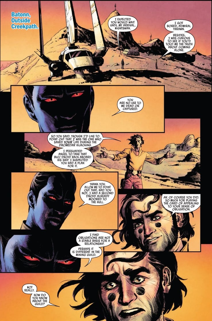 Star-Wars-Thrawn-Comic-Preview-1