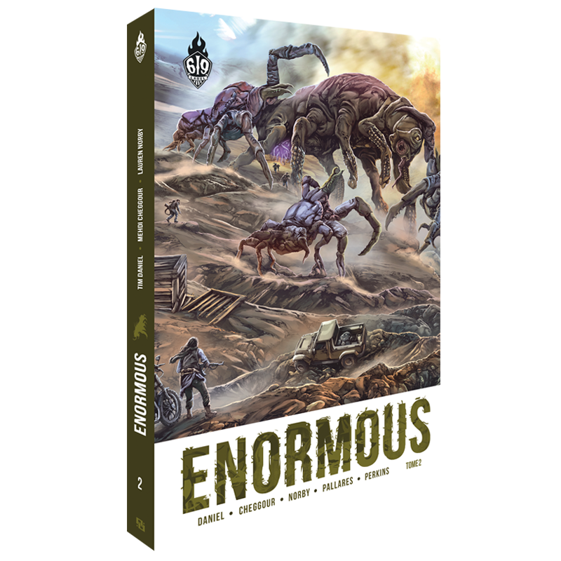 enormous-tome-2
