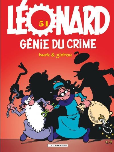 Leonard-Genie-du-crime