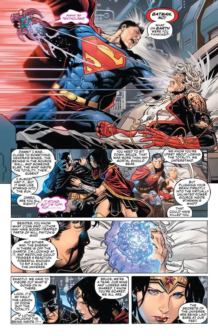 Justice-League-14-2