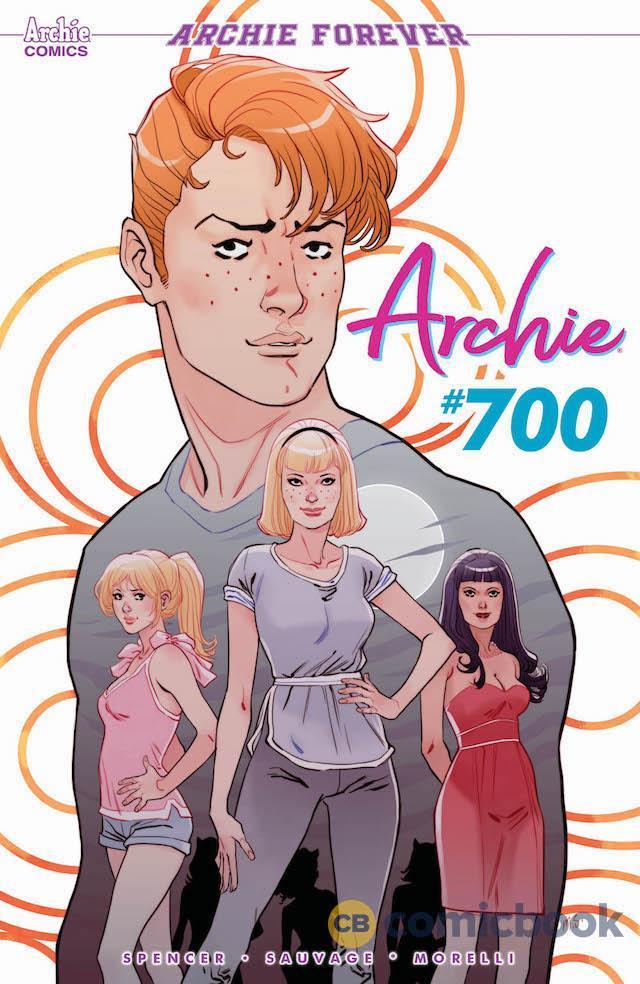 archie-700-covera-sauvage-1129021