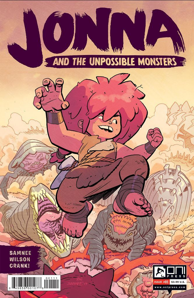 Jonna-and-the-Unstoppable-Monsters-cover-1
