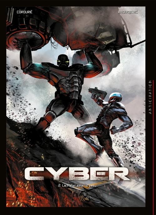 Cyber-tome2-cover