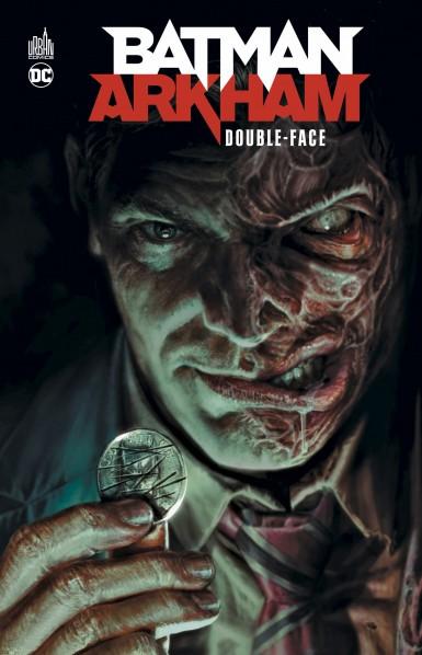 batman-arkham-double-face