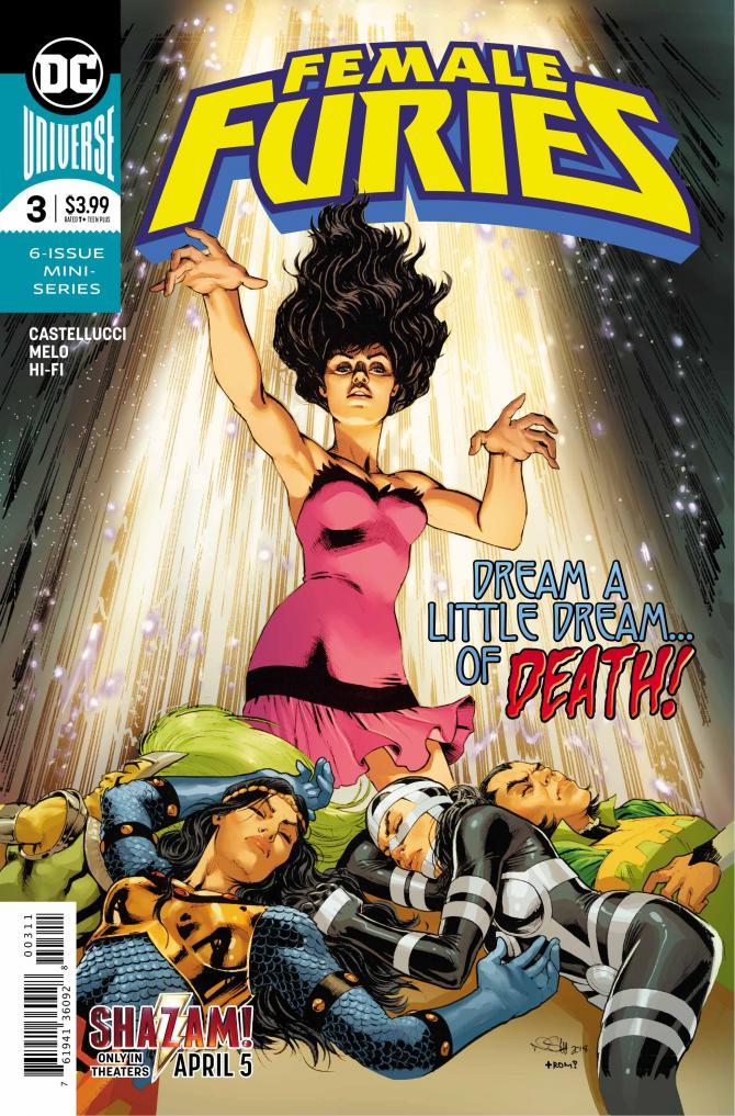 Tag 3 sur DC Earth - Forum RPG Comics 8cb87f99fad8693e41ba867803bc65756126b8cd