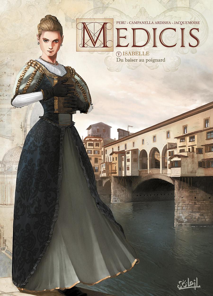 medicisT5