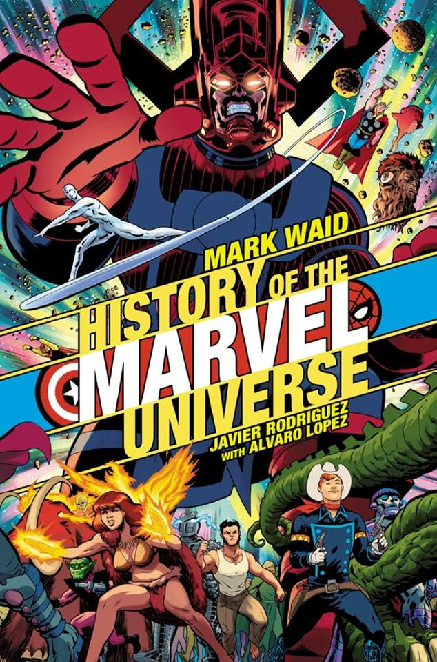 mark-waid-history-marvel-universe-1