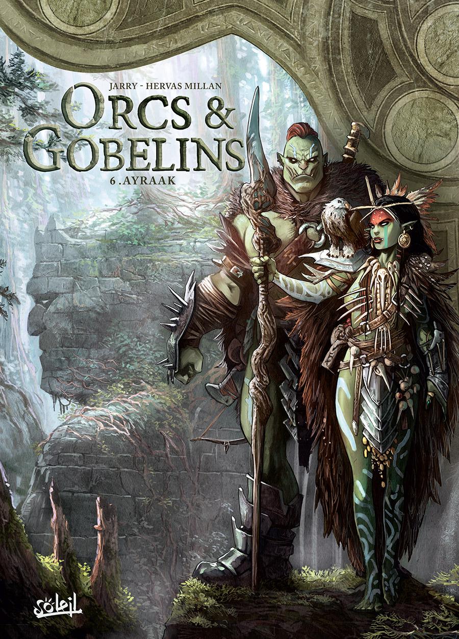 orcsGobelinsT6