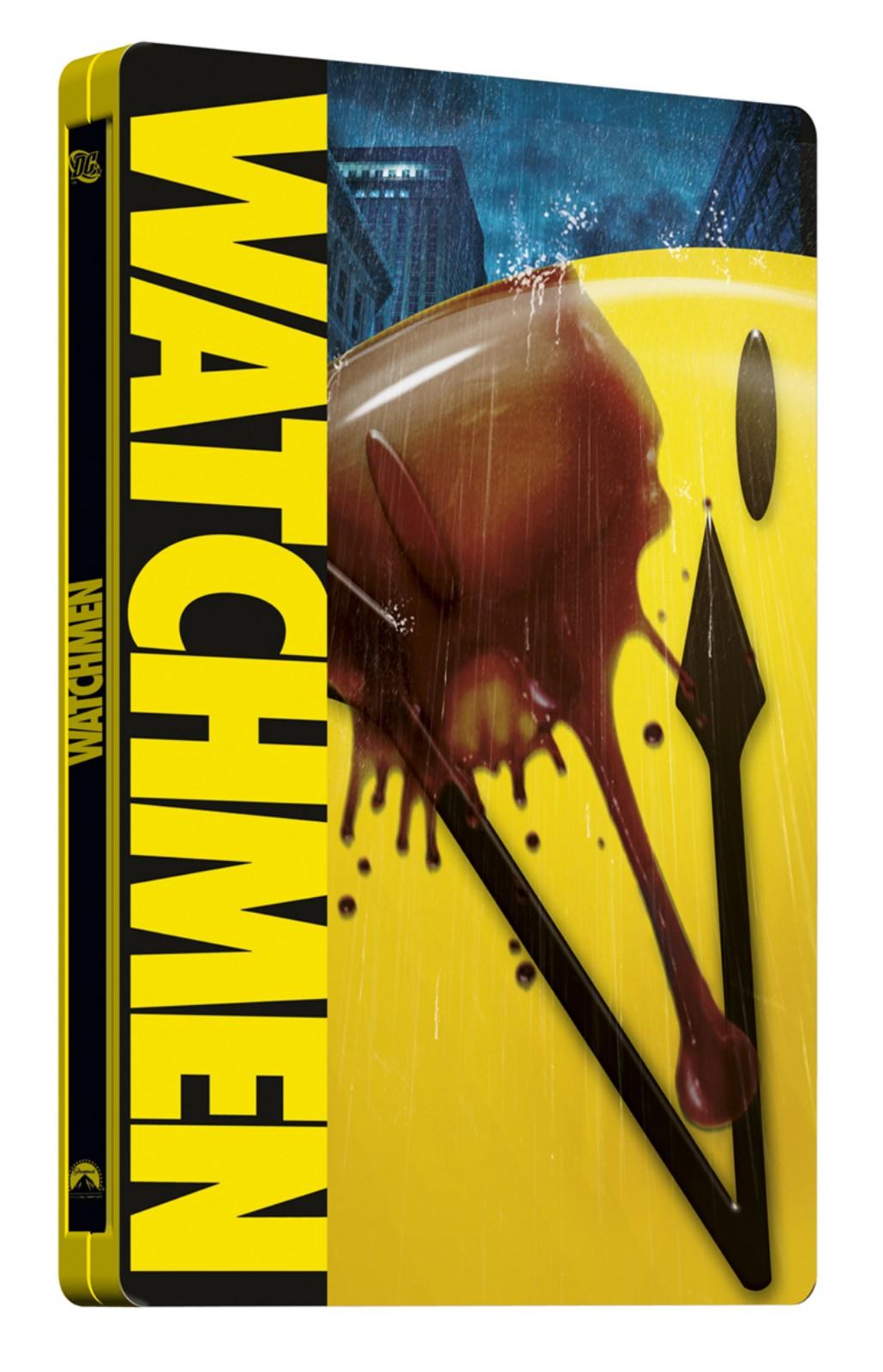 watchmen-les-gardiens-film-volume-collector-4759