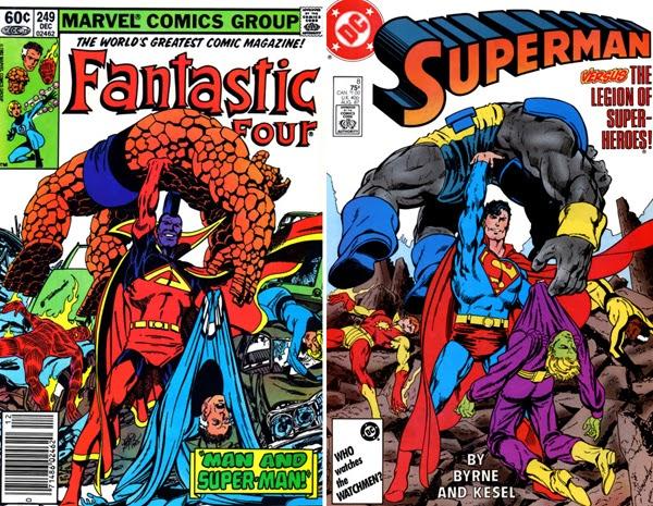 FantasticFour249-Superman8