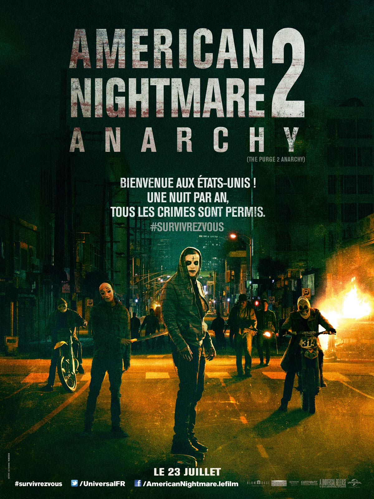 American-Nightmare-2-Anarchie-Affiche-France