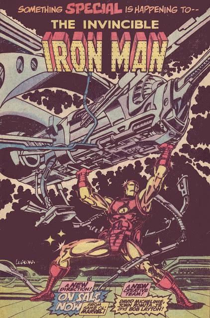 iron-man-ad-steve-leialoha