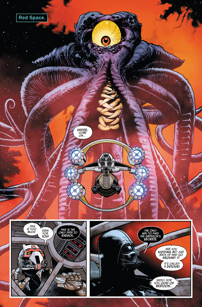 dath-vader-10-preview-2