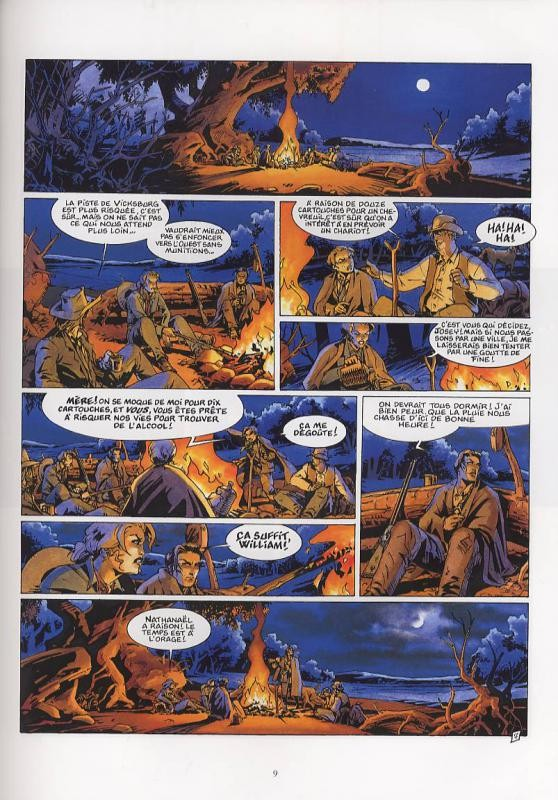 GibierDePotence-tome2-page