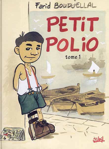 petitpolio1_26112002