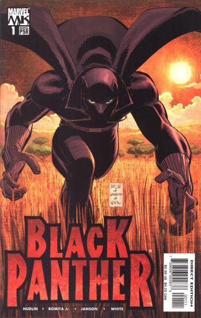 Black_Panther_Vol_4_1