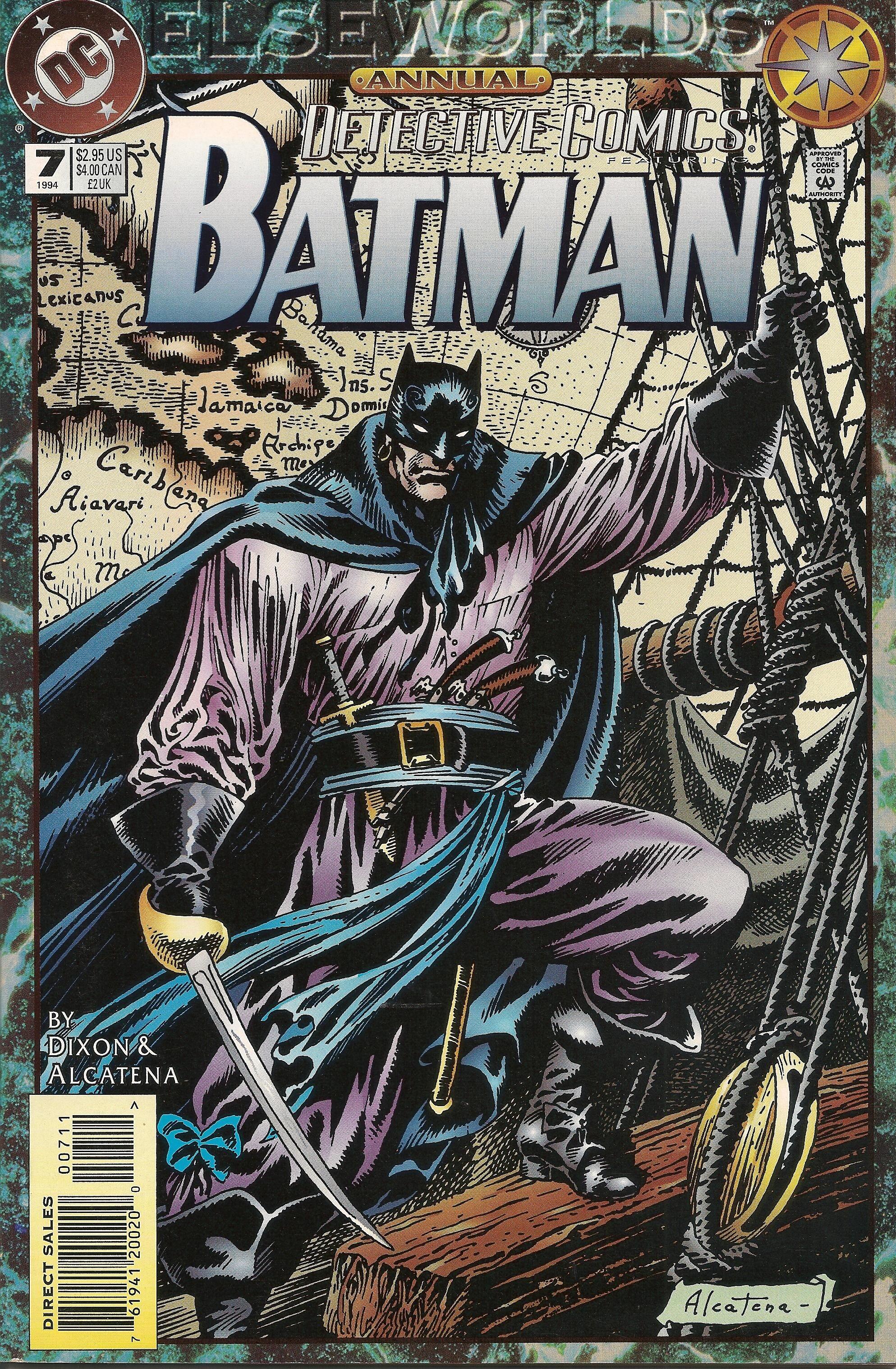 detective-comics-7