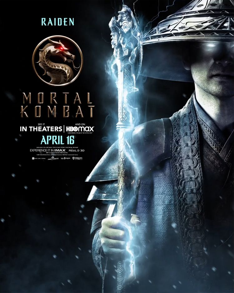 mortal-kombat-character-poster-raiden