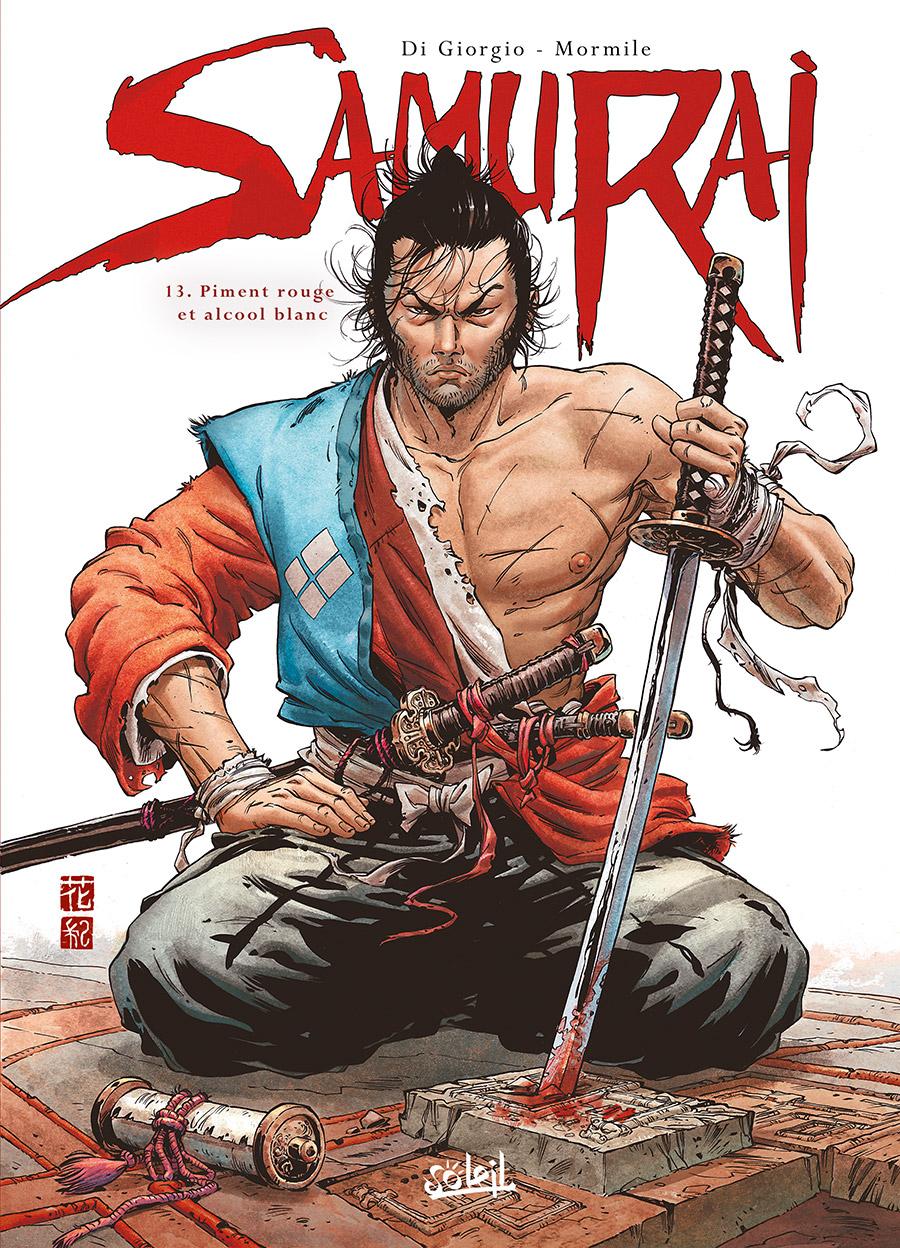 samuraiT13
