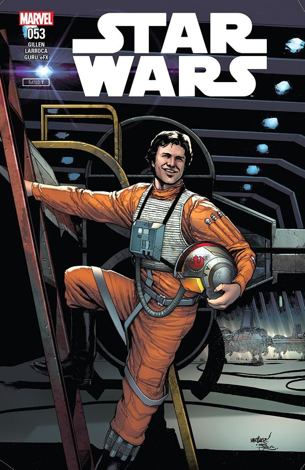 Star-Wars-53-Cover