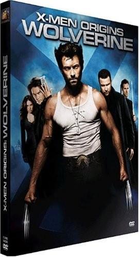 x-men-origins-wolverine-film-volume-simple-1449