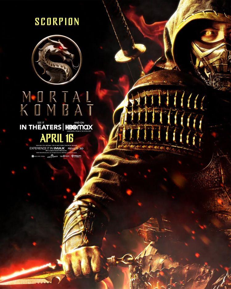 mortal-kombat-character-poster-scorpion