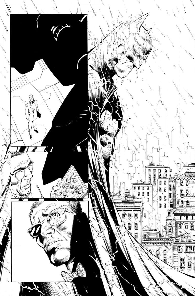 batman864