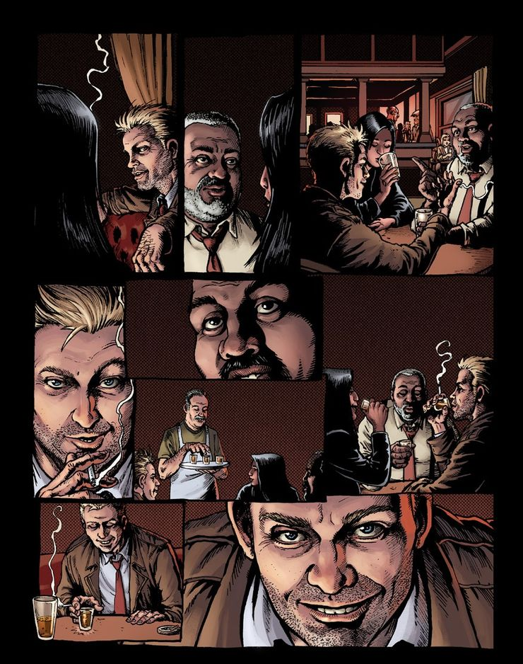hellblazer-rise-and-fall-5