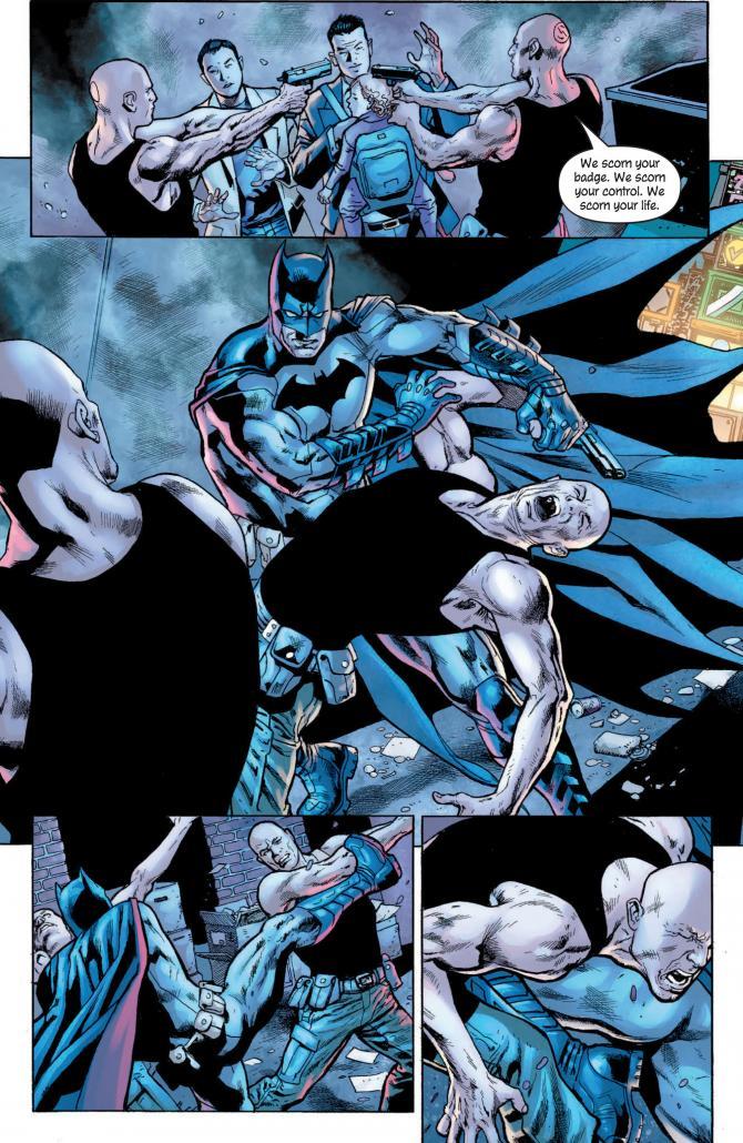 Batmans-Grave-1-spoilers-F