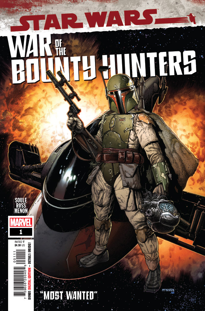 star-wars-war-of-the-bounty-hunters-1-Preview-1