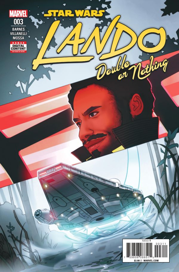 SW-Lando-Double-of-Nothing-3-Cover