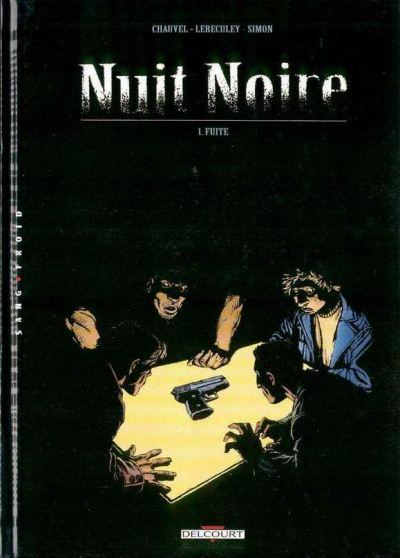 nuitnoirecouv01