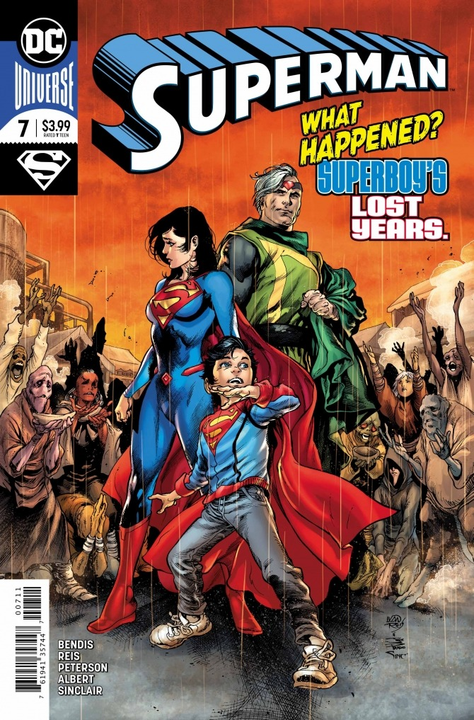 superman-7-preview-cover_0