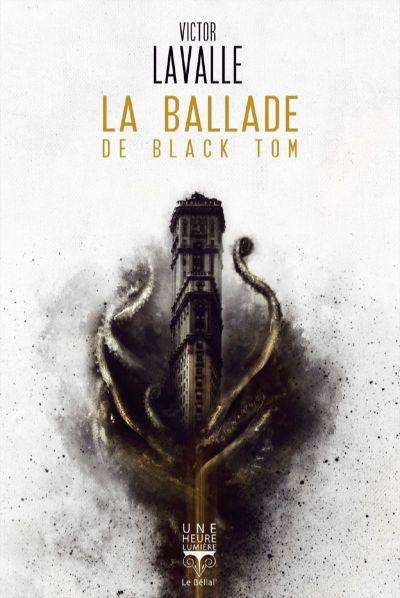 La_Ballade_de_Black_Tom