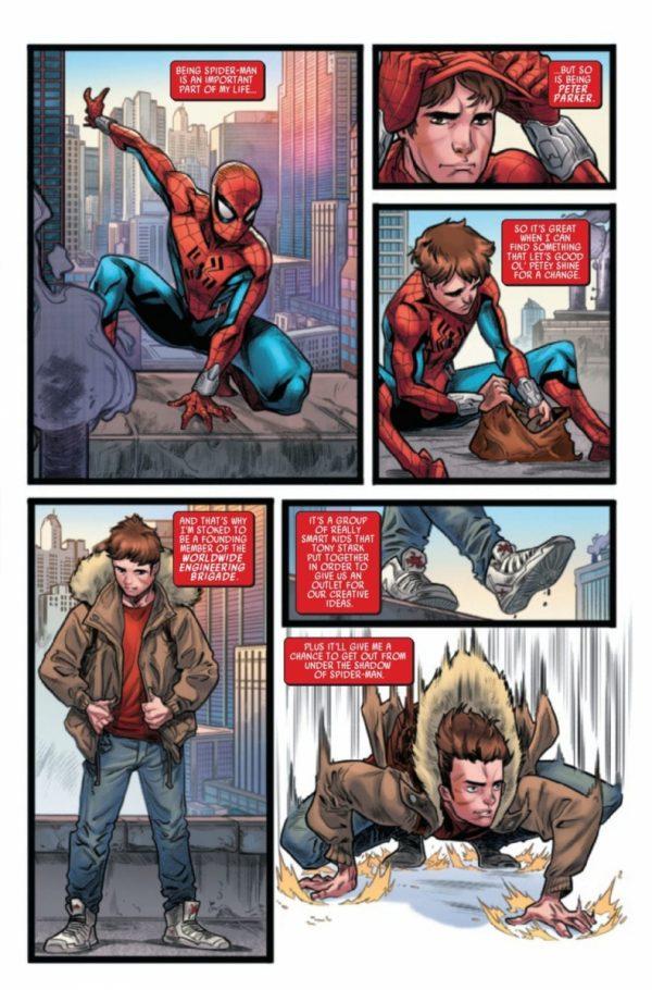 Web-of-Spider-Man-1-3-600x910