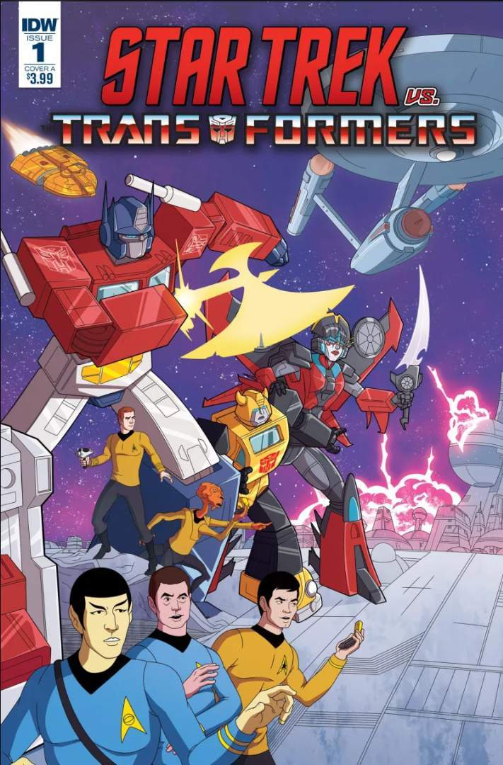 star-trek-vs-transformers-1-1116844