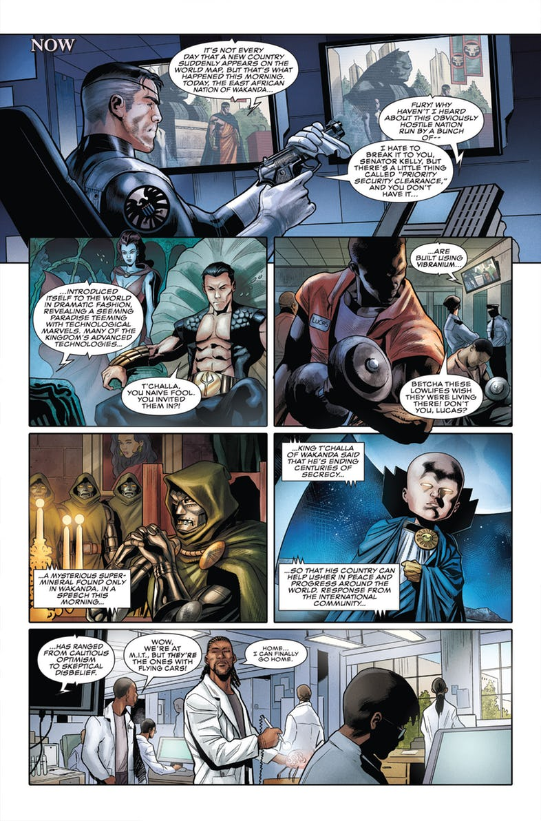 Rise-of-the-Black-Panther-3-2018-page-3