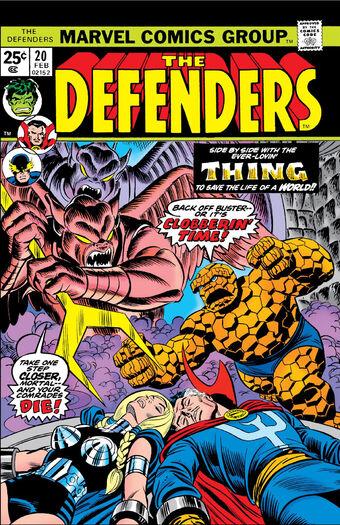 Defenders_Vol_1_20