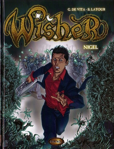 Wisher1-cover