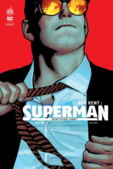 clark-kent-superman-tome-1