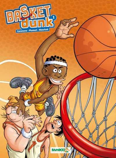 BasketDunk1_14062005
