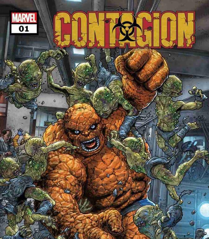 contagion-1-cover-1093
