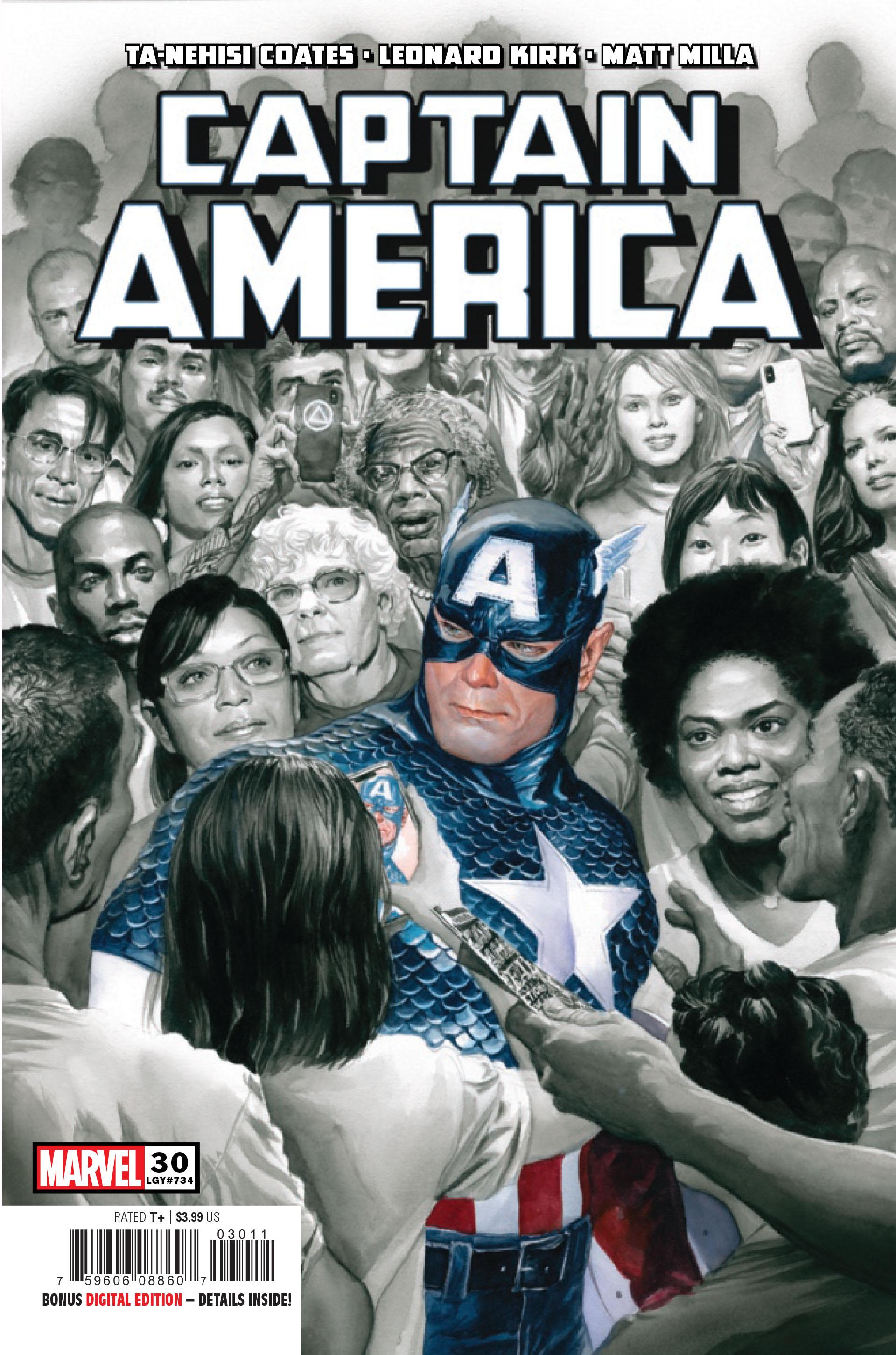 captainamerica30a