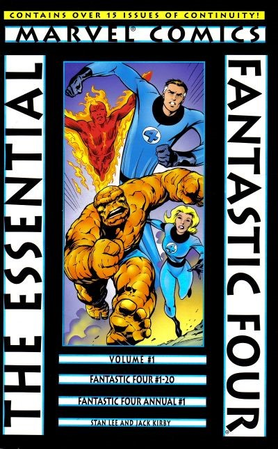 page-1-essential-fantastic-four-marvel-1998-series-1-untitled