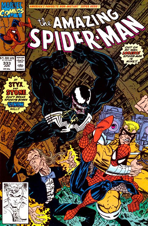 amazing-spider-man-comics-333-issues-v1-1963-1998-12637