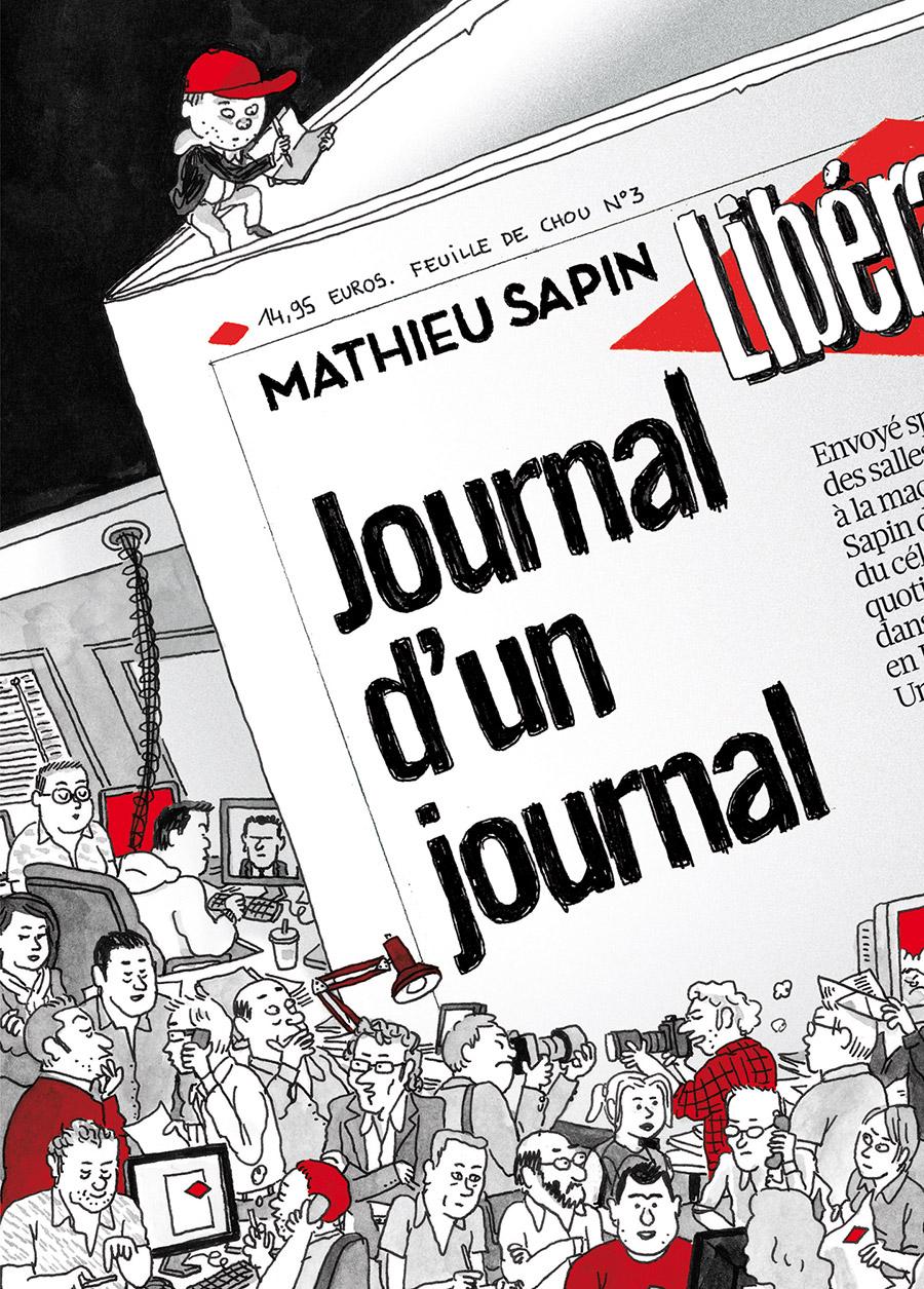 journalDunJournal
