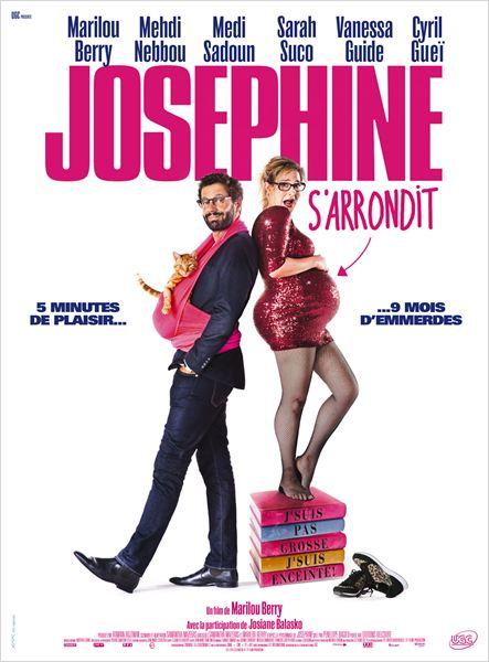josephine-s-arrondit-film-43994